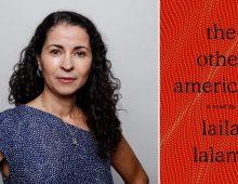 """""""Les Autres Américains """" ,  de Laila Lalami"""