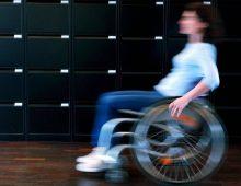 Une campagne contre les discriminations des femmes en situation de handicap