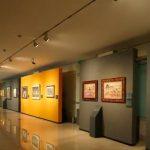 "Le Musée de Bank Al-Maghrib expose ""Ses trésors…Vos trésors"""