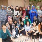 MRA publie le rapport sur les violences sexuelles faites aux femmes