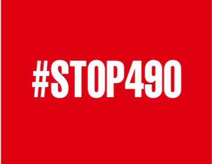 #stop490