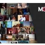 Le Mobile Film Festival : 1 mobile,1 minute,1 film !