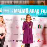 Quatre films marocains au festival MAFF!