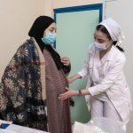 UNFPA et les sages-femmes plaident pour un meilleur statut professionnel