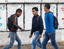 """Enquête sur""""Les Jeunes et la Culture du Dialogue"""", les grands points !"""