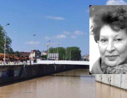 Deux écrivaines maghrébines honorées en Belgique